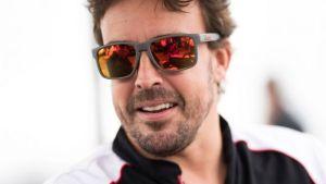 Alonso_esports_motorsport_630_354_80_s_c1