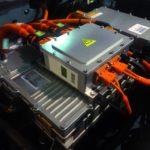 DR3_ev_motore elettrico
