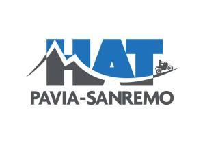 Logo HAT Pavia-Sanremo