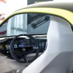 Opel-GT-X-Experimental-506313_0