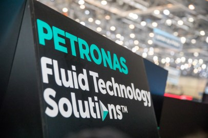 Petronas_Fluid_Technology_Solutions