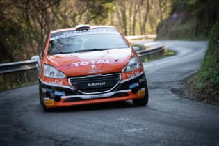 Peugeot Competition Ciocco 2019 - Nicelli-1