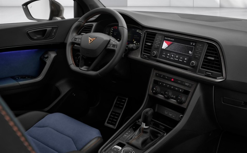 media-CUPRA-Ateca-Special-Edition-a-unique-vehicle-with-increased-sophistication-and-enhanced-performance_06_HQ(1)