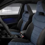 media-CUPRA-Ateca-Special-Edition-a-unique-vehicle-with-increased-sophistication-and-enhanced-performance_07_HQ