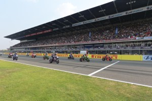 tissot-superpole-race-start