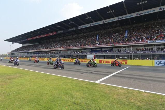 tissot-superpole-race-start