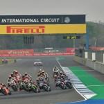 worldsbk-race-1-start
