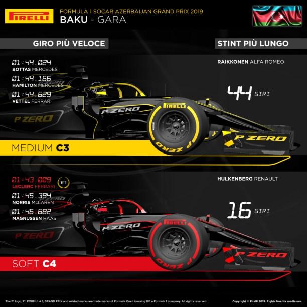 04-az-race-it-512251