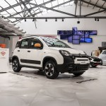 190404_Fiat_03_Fiat_Panda_Connected_by_Wind