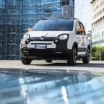 190404_Fiat_Panda_Connected_By_Wind_0