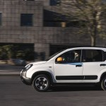 190404_Fiat_Panda_Connected_By_Wind_3