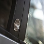 190404_Fiat_Panda_Connected_By_Wind_4