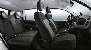 190404_Fiat_Panda_Connected_by_Wind_21