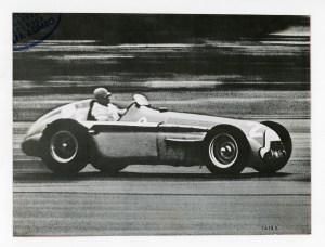 190412_Alfa-Romeo_GP-1000_06