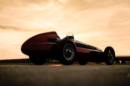190412_Alfa-Romeo_GP-1000_10