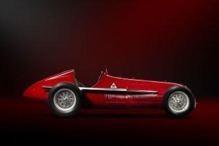 190412_Alfa-Romeo_GP-1000_14