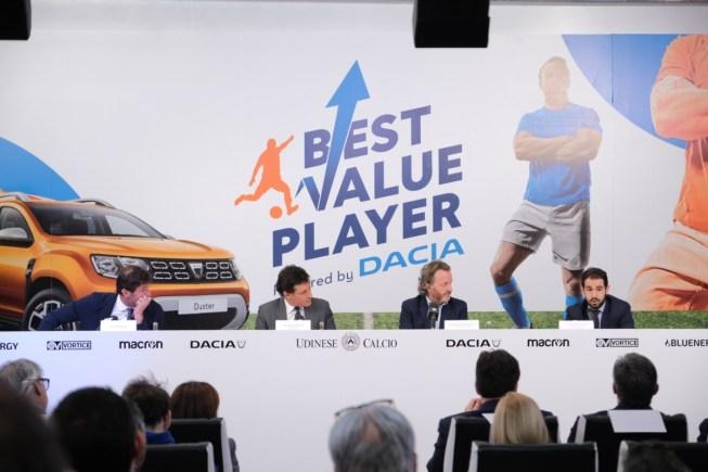21223484_Best_Value_Player_Dacia_e_La_Gazzetta_dello_Sport_insieme_per_premiare_il