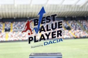 21223525_Best_Value_Player_Dacia_e_La_Gazzetta_dello_Sport_insieme_per_premiare_il