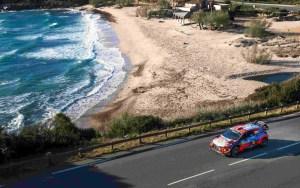 Hyundai_Motorsport_Tour de Corse_2019 (2)