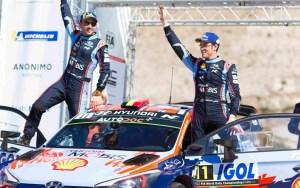 Hyundai_Motorsport_Tour de Corse_2019 (4)