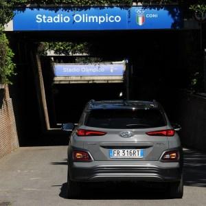 Hyundai_#lofacevopureio_AS Roma (2)