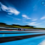 paul ricard morgese