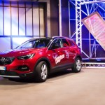 Opel-Grandland-X-The-Voice-of-Italy-506636