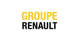 groupe reault
