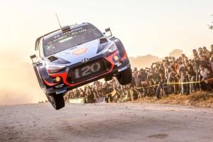 hyundai-rally-argentina-1