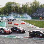 monza TCR