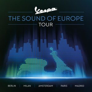 01-vespa-the-sound-of-europe-tour