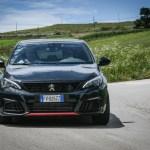 014-Peugeot Academy Sicilia