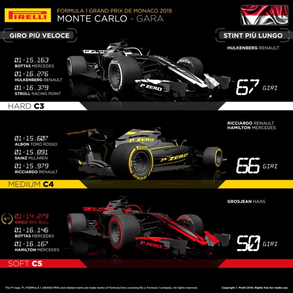 06-mc-race-it-430947