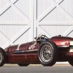 15887-Maserati8CTFfantasticwinattheIndianapolis500in1939