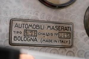 15888-Maserati8CTFfantasticwinattheIndianapolis500in1939