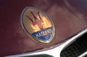 15890-Maserati8CTFfantasticwinattheIndianapolis500in1939