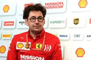 GP MONACO  F1/2019 – SABATO 25/05/2019
