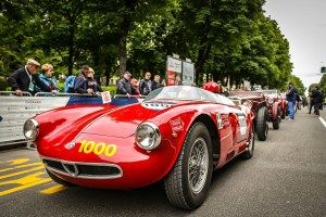 190515_Alfa-Romeo_Mille-miglia_2019_07