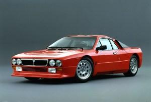 190517_Heritage_Lancia-037-1982_02