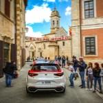 190518_Alfa-Romeo_Mille-miglia_2019_HP