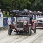 190518_Alfa-Romeo_Moceri-Bonetti-a-Parma