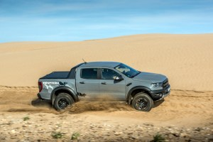 2019_FORD_RANGER_RAPTOR_CONQUER_GREY_050