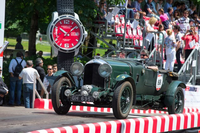 Bentley at Mille Miglia HERO (1)