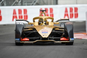 DS_TECHEETAH_10