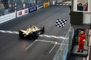 DS_TECHEETAH_5
