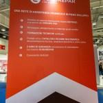 Groupe PSA ad Autopromotec (15)