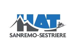 HardAlpiTour-SanremoSestriere-vert