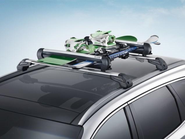 Hyundai_FreeTime_Porta Sci e snowboard