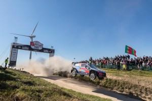 Hyundai_Motorsport_WRC_Portogallo (3)