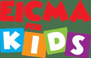 Logoeicma4kids